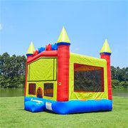 Regular Bounce House