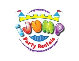 iJump Party Rentals