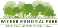 Wicker Memorial Park Packages