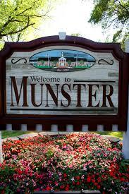 Munster, Indiana