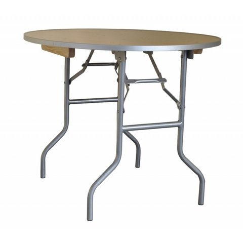 42in Round Sweetheart Table