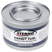 Sterno can 6.7oz