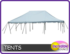 Tents Tables & Chairs