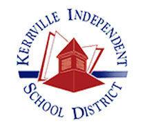 Kerrville School System