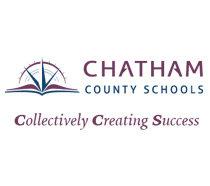 Chatham County Public Schools