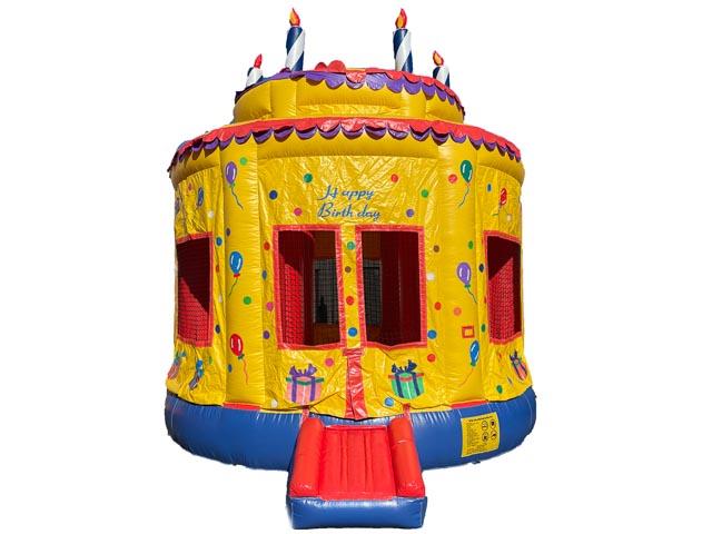 Bounce House Rentals Siler City