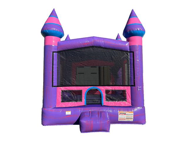 Apex Bounce House Rental