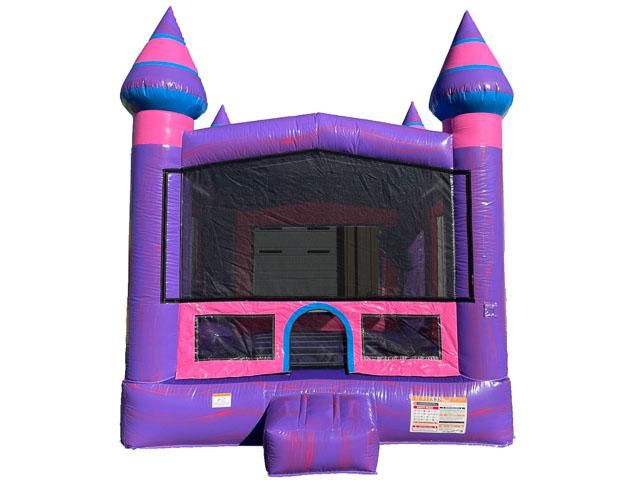 bounce house rental raleigh