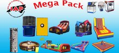 Mega Package