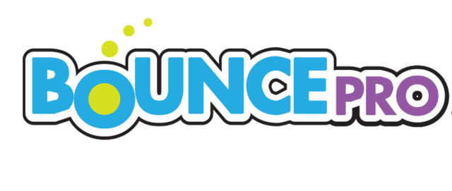 Midwest Bounce Pro