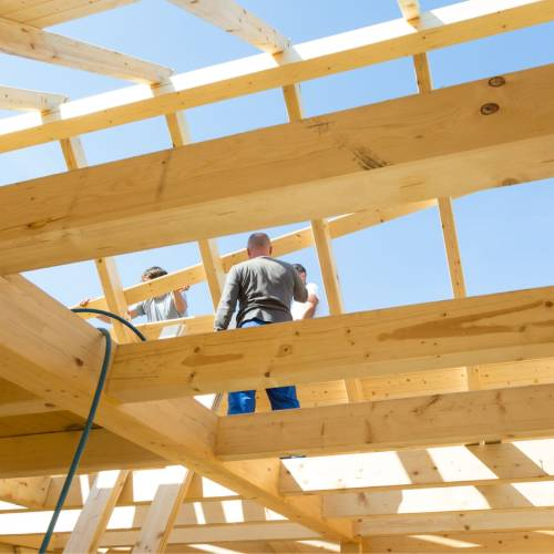 Construction Dumpster Rental Pine Knoll Shores