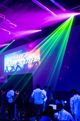party place rental