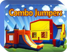 Combo Jumpers