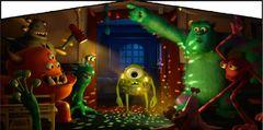 Modular Monsters Inc banner