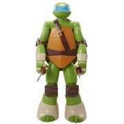 Teenage Mutant Ninja Turtles Standee