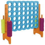 ♦ Junior 4ft Giant Connect Four