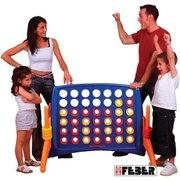 ♦ 3ft Giant Connect Four