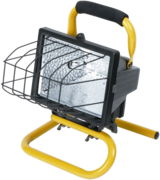 Portable  Hanging Flood Lighting
