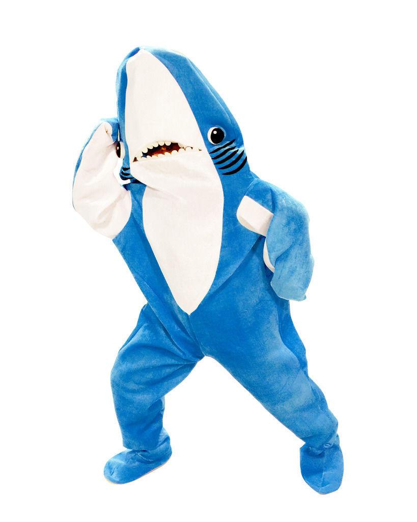 Sharkie.jpg