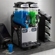 margarita Machine Double