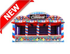 Grand Carnival Stand
