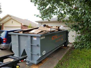 Waste-Management-from-Dumpsters