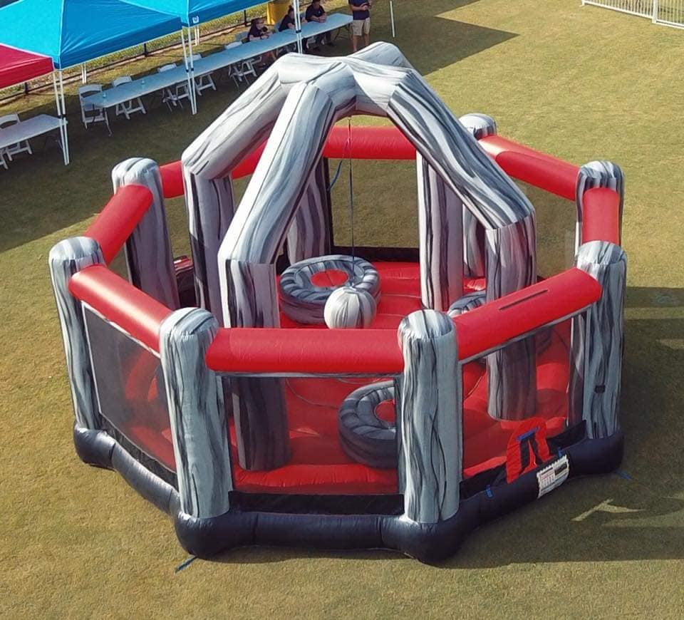 Prime Bartow Bounce House Party Rentals And Water Slide Fun Download Free Architecture Designs Scobabritishbridgeorg