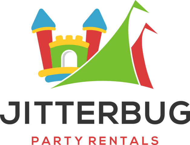 JitterBug Party Rentals