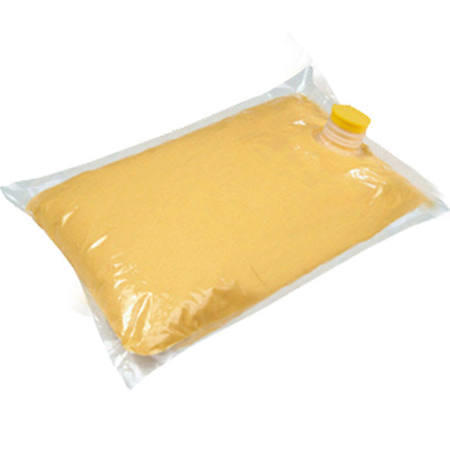 Nacho Machine Cheese - supplies