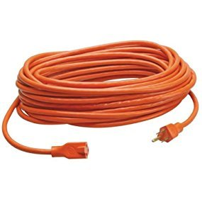 Power Cords - 100ft