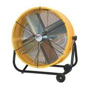 "24"" Drum Fan Rental"