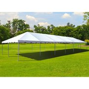 Tent 20x60 Frame