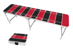 Tables - Tailgate (Beer Pong)