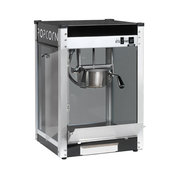 Popcorn Machine (4 oz)