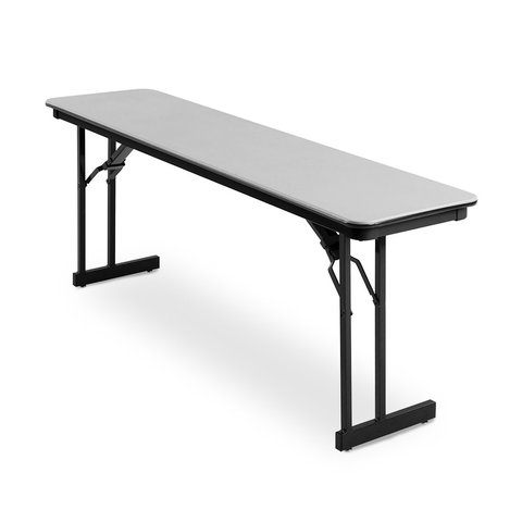 Tables - Banquet/Conference 8ft x 18in (Seats 4)