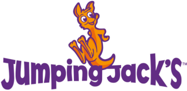 Jumping Jacks Party Rentals