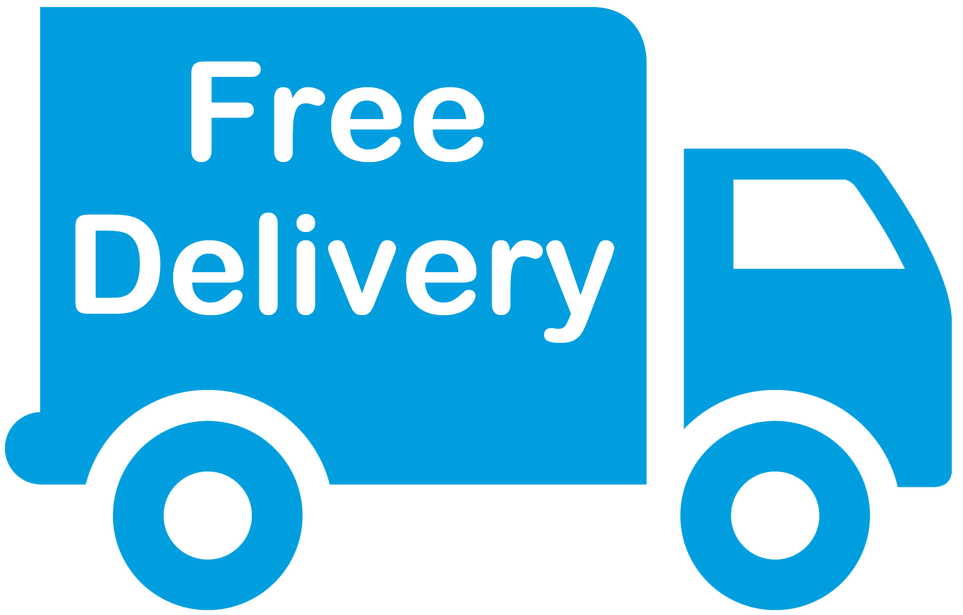 Free Party Rental Delivery