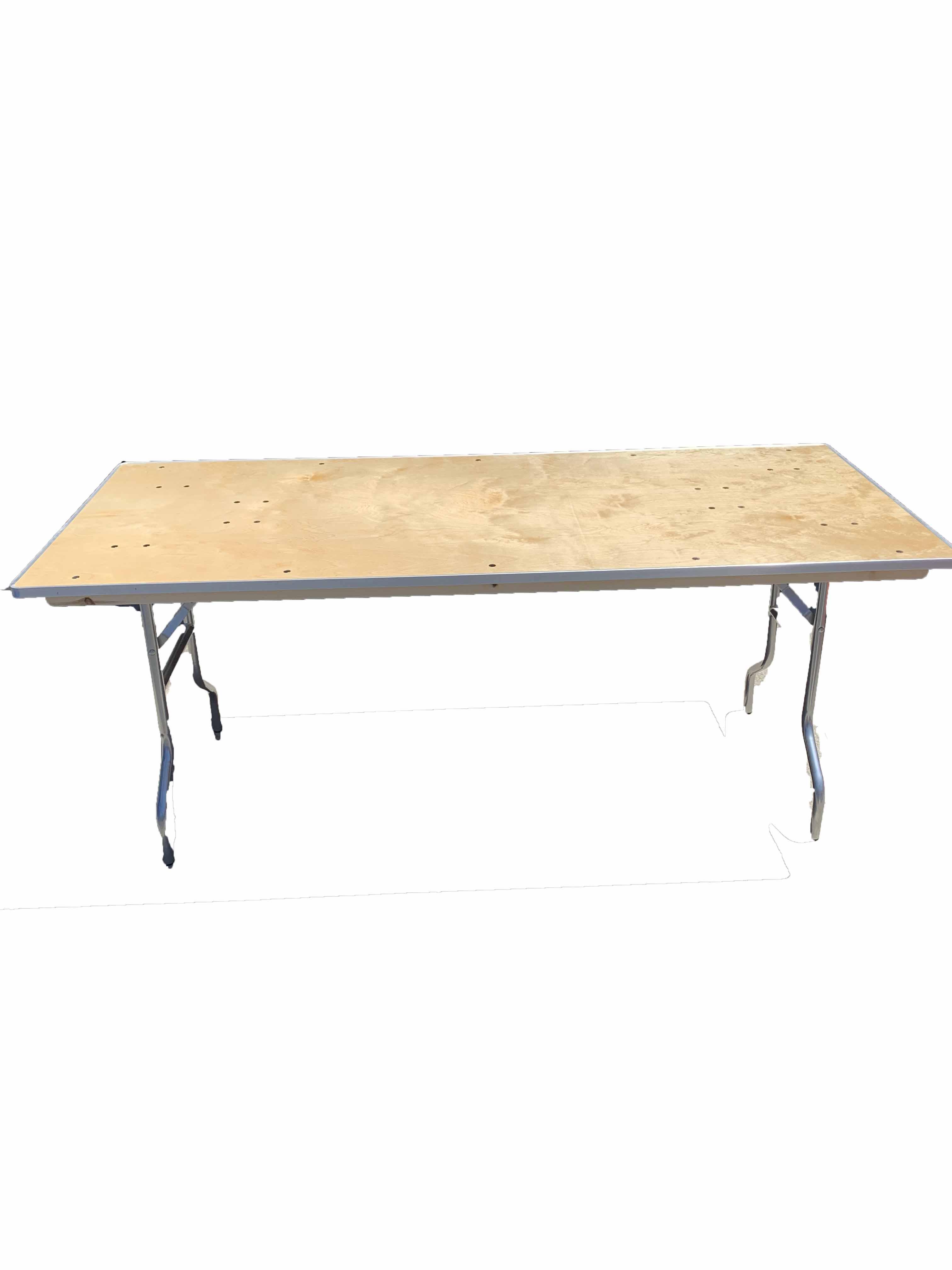 Table Rentals Santa Rosa