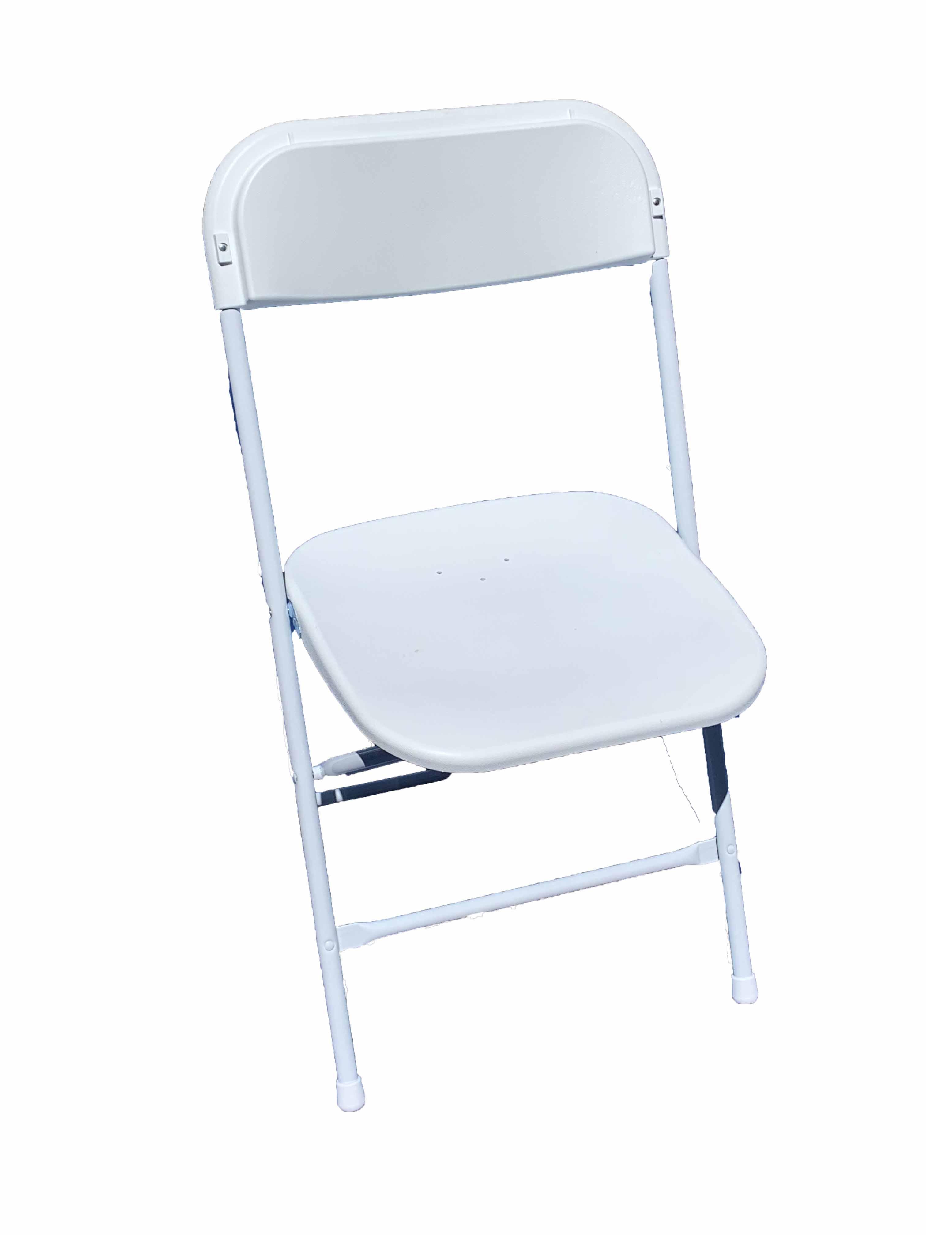 Chair Rentals Santa Rosa