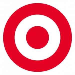 Target of Santa Rosa