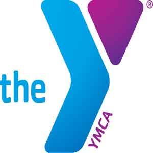 Sonoma County YMCA