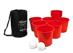 "<h5><span style=""color: blue;""><strong>Jumbo Pong</span></h5> <span style=""color: red;""><medium></medium></strong></span>"