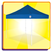 Discounted Shade Canopy