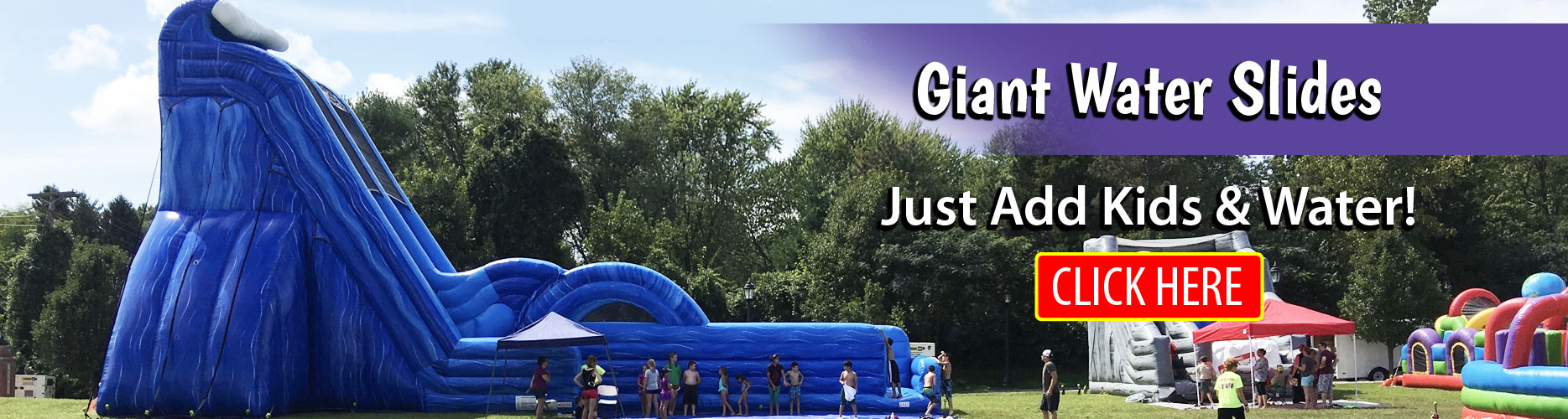 Bounce House & Party Rentals | Jolly Jumps of STL St  Louis MO
