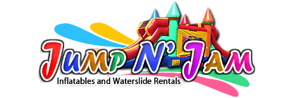 Jump N Jam Inflatables