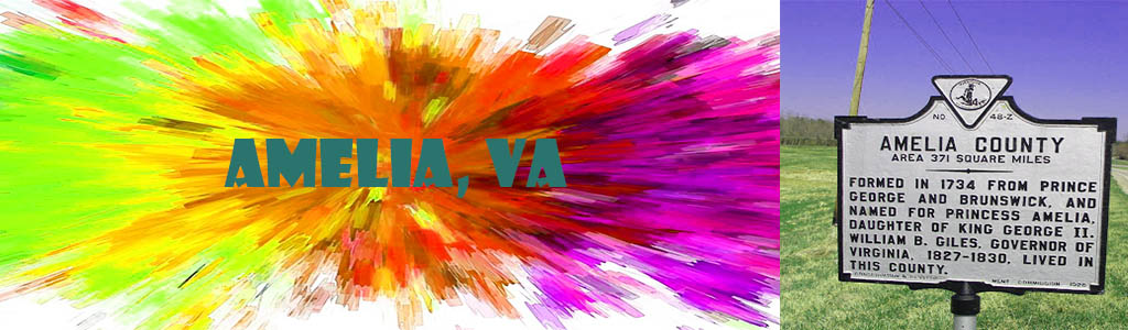 Bounce House Rentals Amelia, VA