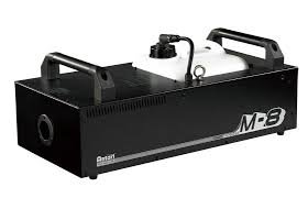 M8 Anatari Fog Machine