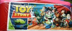 Toy Story Banner