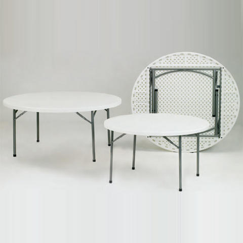 Round Table and Chairs Party Package