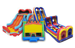 ALL INFLATABLES <style>
